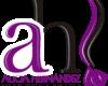 Logo Ah! sf