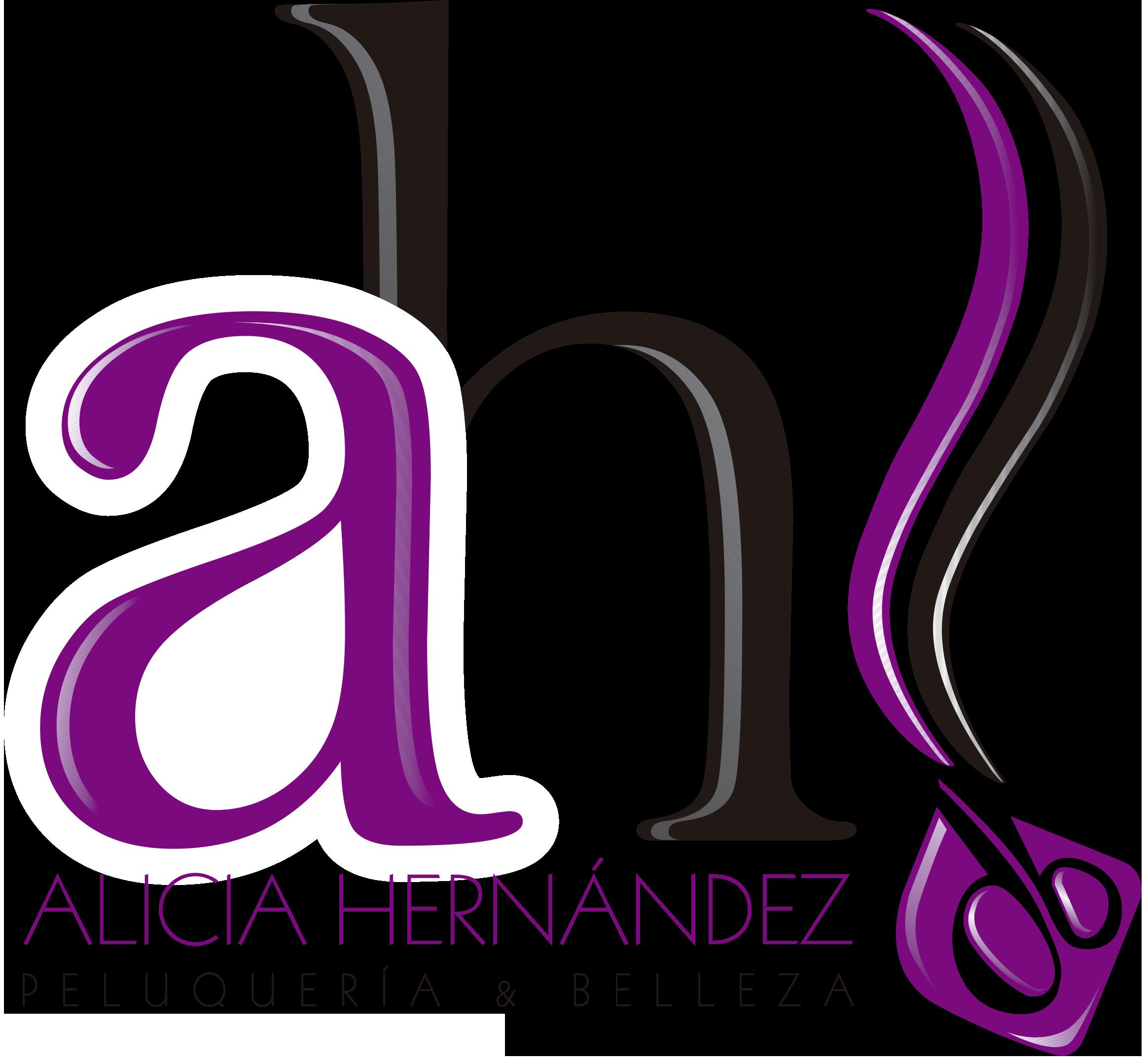 Alicia Hernandez - Peluquería y Estética